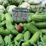 Melbourne Markt