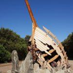 Cape Otway Nationalpark