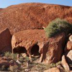 Uluru Mala Walk