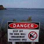 Australien Quallen gefährlich