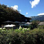 Seehof Goldegg