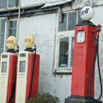 Cornwall St. Mawes