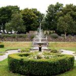 rosamunde pilcher drehort prideaux palace