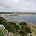 St. Michaels Mount Cornwall