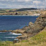 Cornwall Newquay