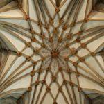 England Wells Kathedrale