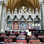 Wells Kathedrale