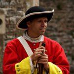 England Tradition