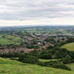 England Glastonbury