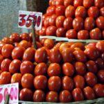 Mauritius Port Louis Central Market
