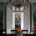 Kolonialhaus Chateau Labourdonnais
