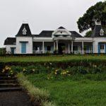 Kolonialhaus Aubineaux