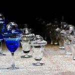 Karlsbad Glas