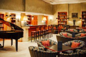 Hotel Karlsbad