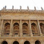 Prag Theater