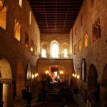 Prag Basilika St Georg