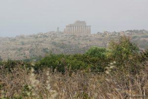 Selinunte Akropolis