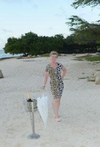 Heiraten auf Aruba