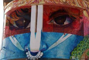 Street Art San Nicolas Aruba
