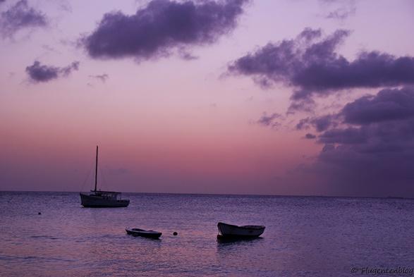 Strände auf Curacao