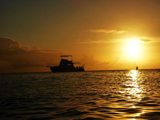 Curacao Strand Playa Kalki