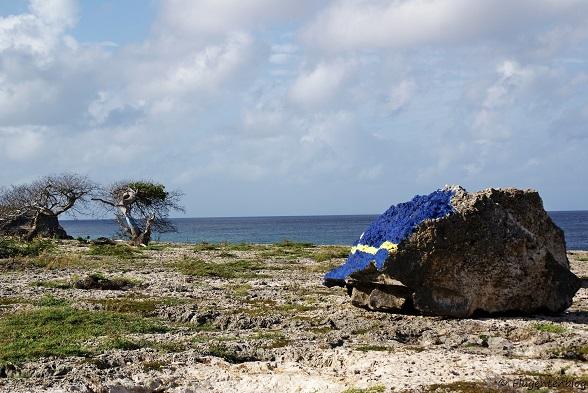Watamula Curacao