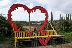 Curacao Williwood