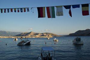 Baska Boote