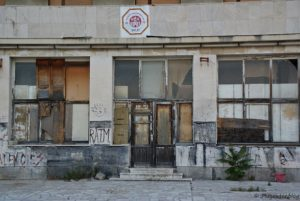 Fußballklub Split