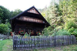 Oesterreich Museum Steiermark Stuebing