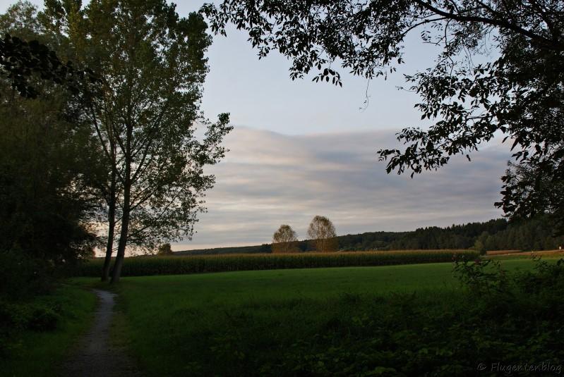 Thermenland Steiermark Bad Blumau