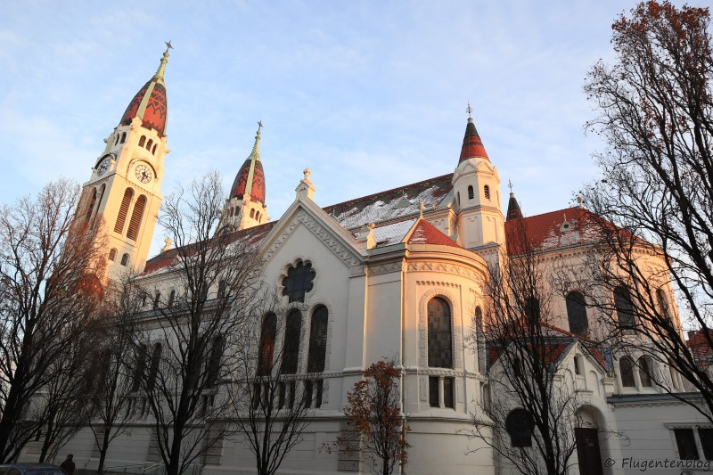 Wien Simmering Christkindlmarkt Enkplatz