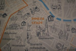 Wien Hotel Hauptbahnhof Schani