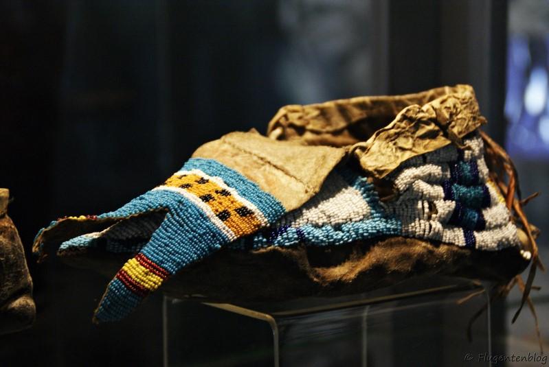 Tschechien Schuhe Bata Zlin Museum