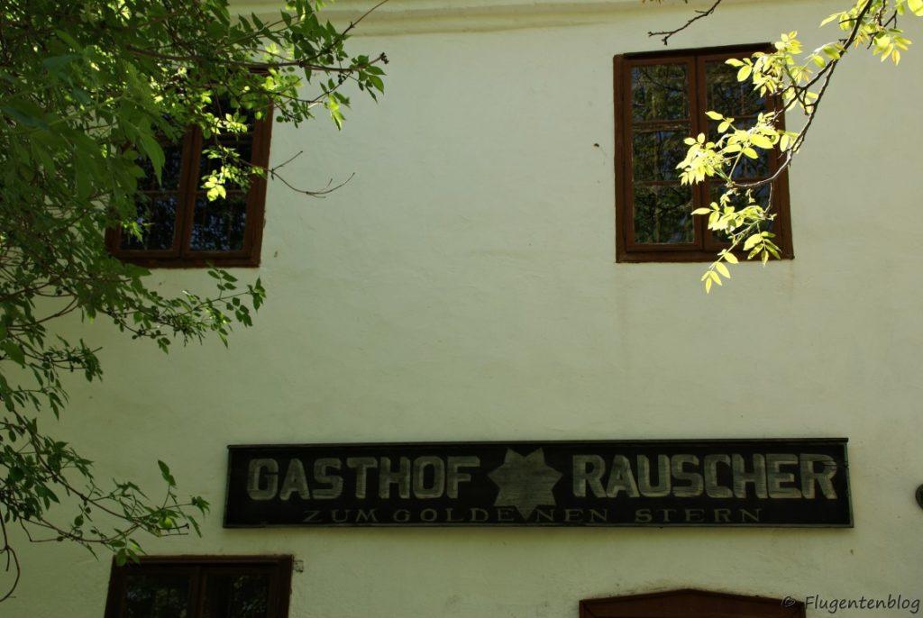 Museumsfrühling Niederösterreich Weinviertel