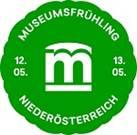 Museumsfrühling Niederösterreich