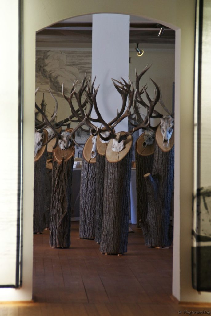 Niederoesterreich Museen Museumsfrühling