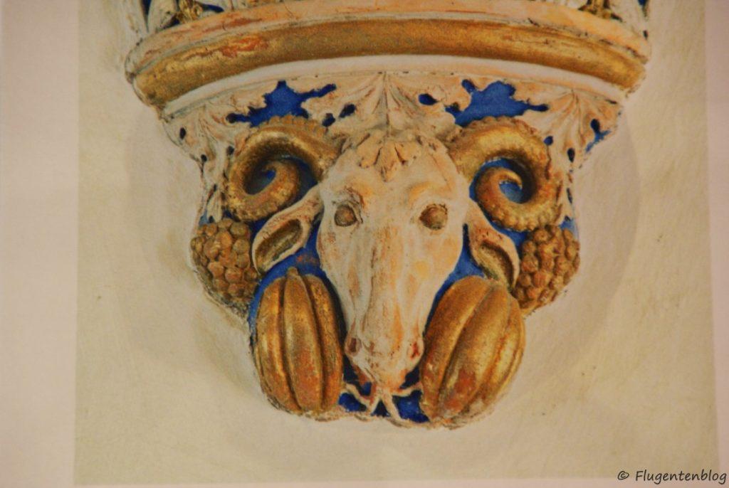 Museum Orth Wolf Huber Terrakotten