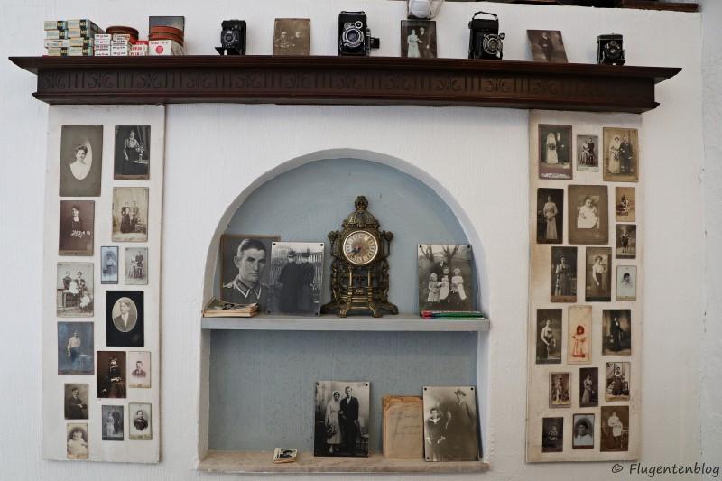 Dorfmuseum Moenchhof Fotoatelier
