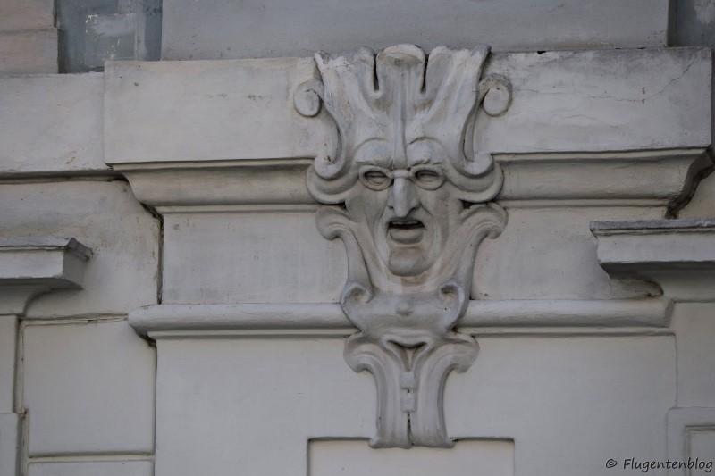 Burgenland Schloesser Esterhazy
