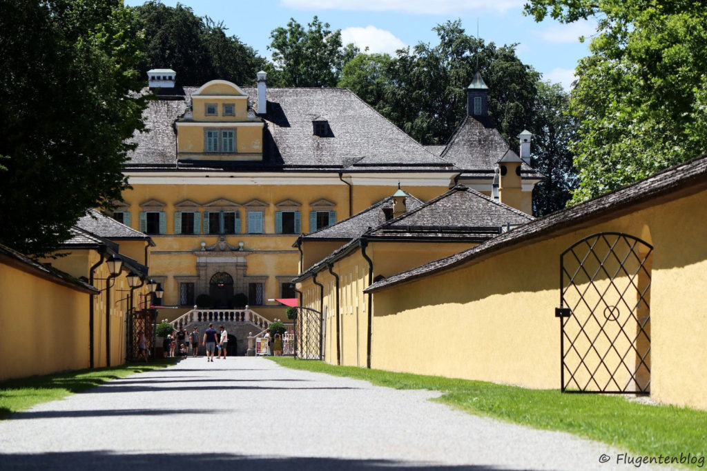 Salzburg-Schloesser-Hellbrunn