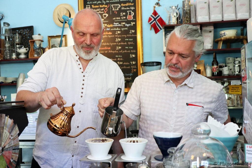Salzburg-Kaffeehaus-Alchemie