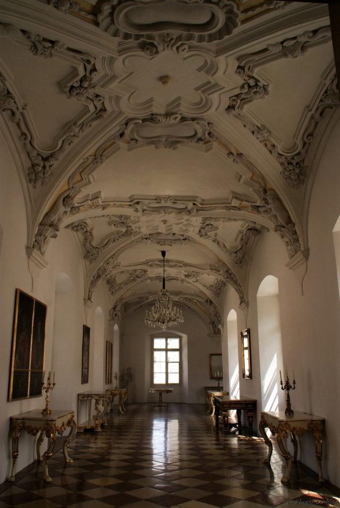 Salzburg Museum Domquartier